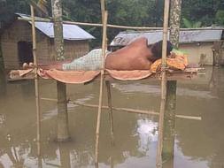 Donate for Assam Floods