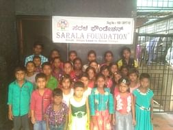 Our NGO Needs Your Help To Continue Its Work Of Supporting of Children