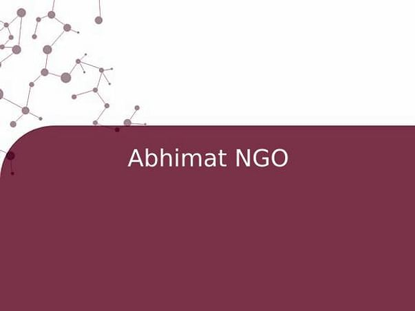 Abhimat NGO