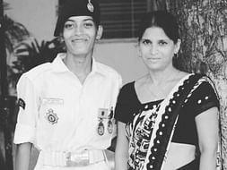 Help My Friend's Mother Santoshi yadav Fight Brain Fumor