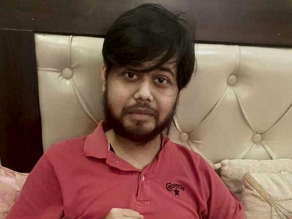 Help my Cousin Ankit Roy fight Chronic Kidney Disease