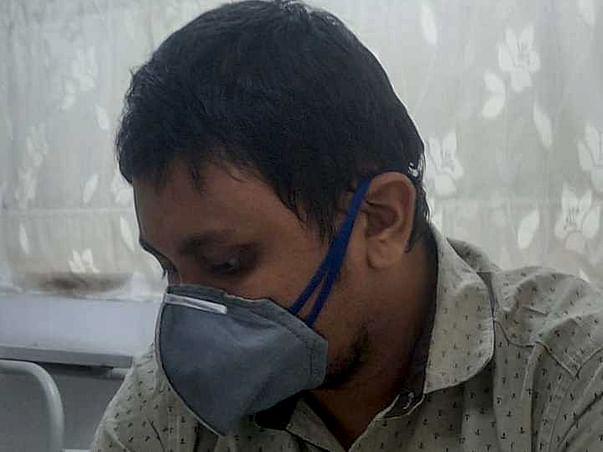 Support Abhinav Das Recover From Acute Lymphoblastic Leukemia