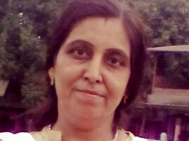 My Mother Needs Your Urgent Support In Fighting Brain Haemorrhage