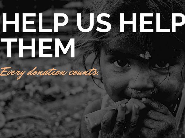 Pnyx Relief Fund: Yemen & Indian Migrant Workers