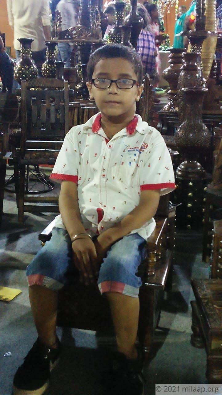 Whatsapp image 2020 08 08 at 1.36.52 pm dx7akm 1596993400
