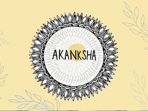 Project Akanksha