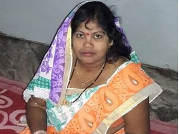 Support Mamatha Recover From Lung Infection With COVID Positive