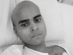 Help 28 yr old to fight blood cancer