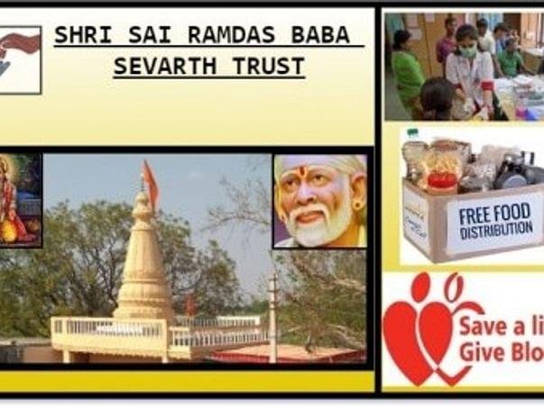 Shri Sai Ramdas Baba Sevarth Trust