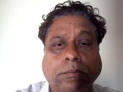 Help Hari Singh In Times Of Distress !!!