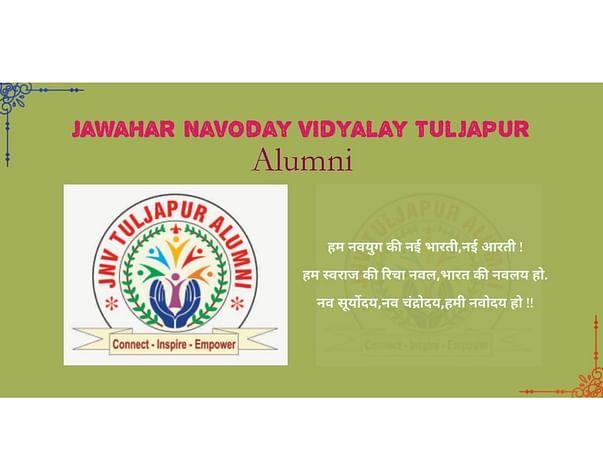 JNV Tuljapur-Help Vaishnavi's father fight Chronic Liver Disease