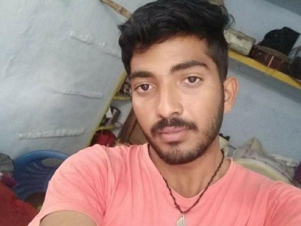 Help Gnaneshwar Who Is Battling for Life