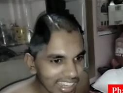 help Shravan Kumar recover from brain injury