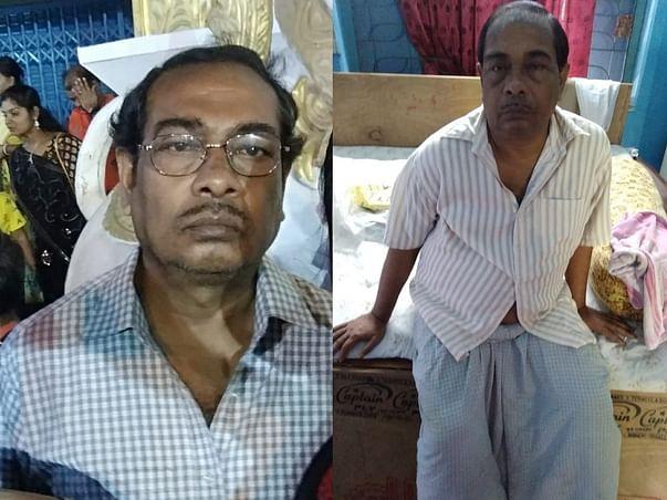 Support Somnath Mojumdar Recover From Cardiac Failure