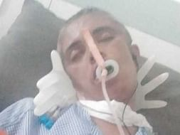 Help My Maid Neelamma Recover From Coma