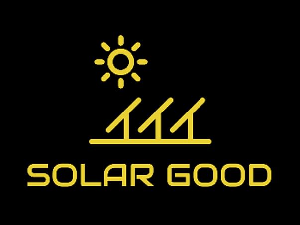 Help Poor Children Learn About Solar Power and Donate to Solar Good