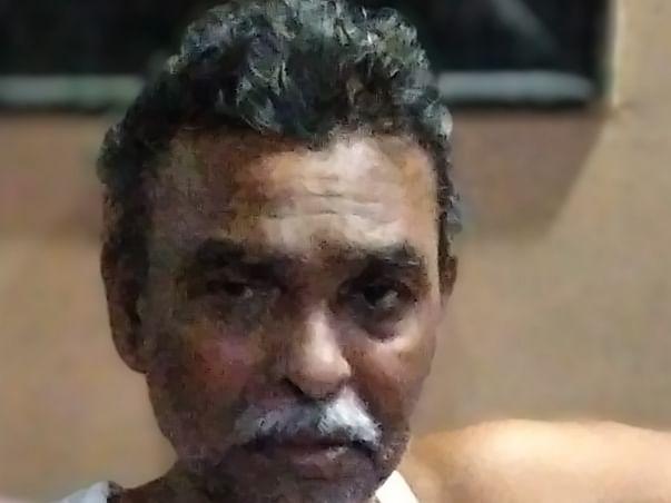 Mithu Dhawale