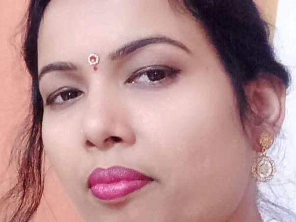 help rakhi fight ovarian cancer