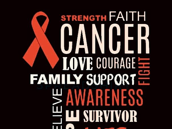 """Stand with my friend """"Samanta Majhi"""" struggling with BLOOD CANCER🙏"""