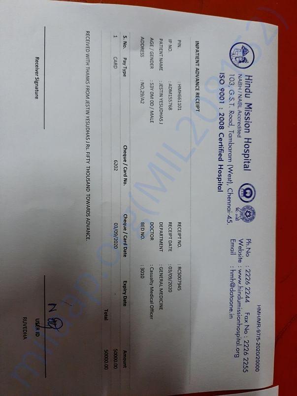 ICU Cost2