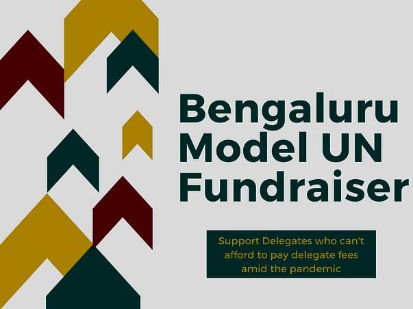 Bengaluru Model UN