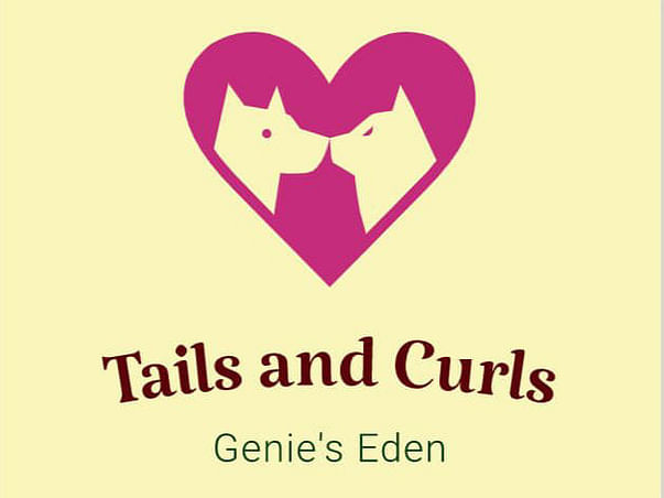 HELP TAILS AND CURLS SAVE THE VOICELESS