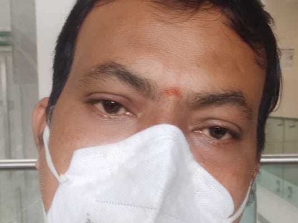 Support Sai Kumar Recover From Oral Cancer