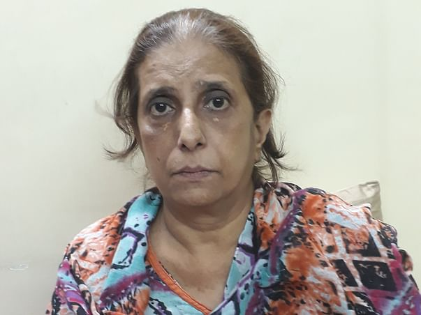 Cancer Patient Need Help To Recover From Osteoporosis