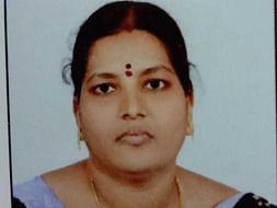 Please Help PrasannaGget Rid Of Kidney Disease