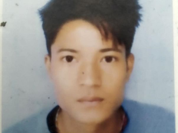 Support Mr. Aitasingh Tamang Recover From Kidney Transplantation