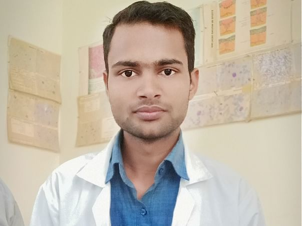 I am  A Medical Student, I Need Money To Pay College Fees.