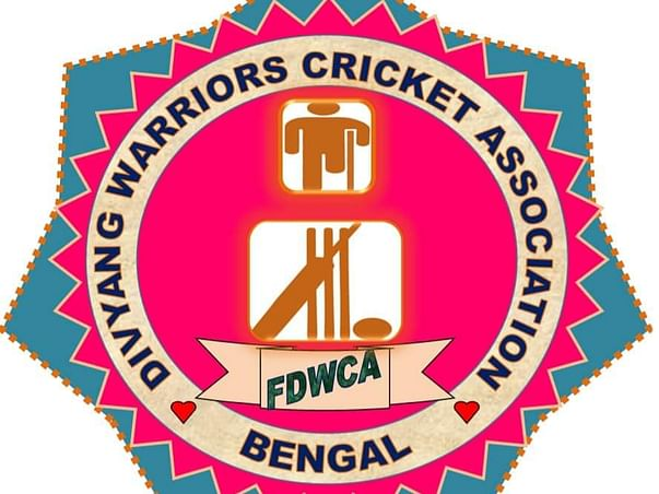 HELP US OUR DIVYANG WARRIORS BENGAL PHYSICALLY CHALLENGED CRICKETER