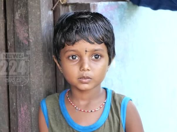 Thanushri needs your help.