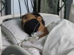 My father is struggling with Chronic Kidney Disease, help him/her