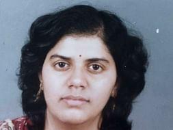 Help My Friend Deepa Chockalingam fight Ventricular septal rupture