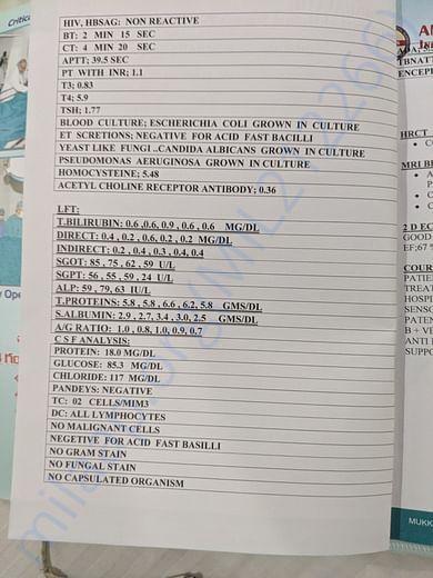 Discharge Summary - 23rd Jul_2 (Hospitalization > 1 Jul to 23 Jul)