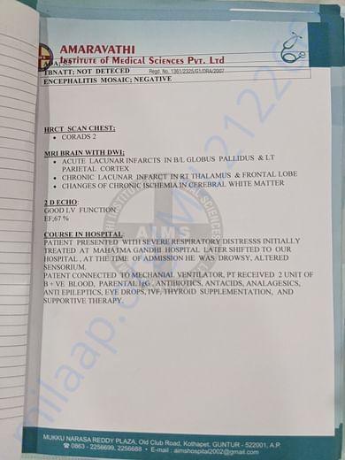Discharge Summary - 23rd Jul_3 (Hospitalization > 1 Jul to 23 Jul)