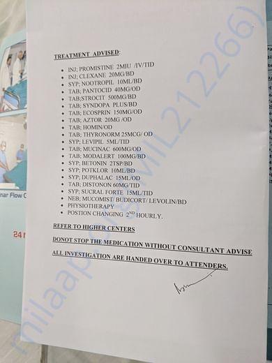 Discharge Summary - 23rd Jul_4 (Hospitalization > 1 Jul to 23 Jul)