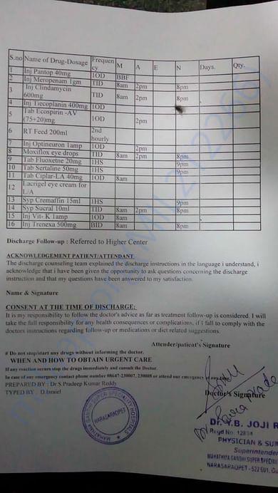Discharge Summary - 1 Jul_2 (Hospitalization > 23 Jun to 1 Jul)