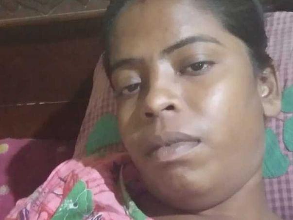 Help Bharti Bose Fight Chronic Kidney Disease