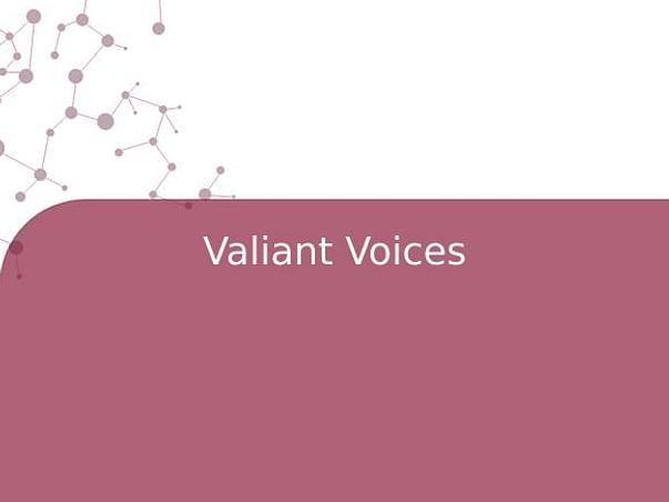 Valiant Voices