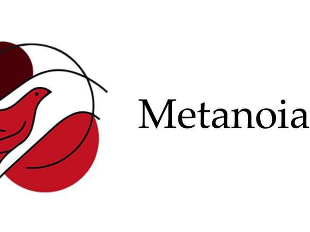 Support Metanoia