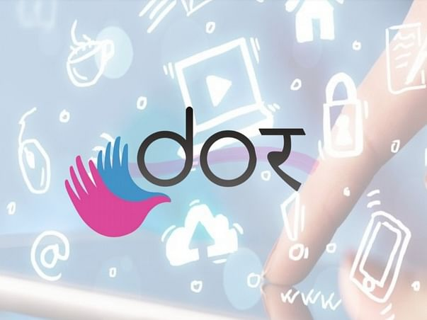 Help Nooर raise funds for Project DOR!