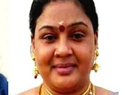 Help T.Sindhu fight Cancer
