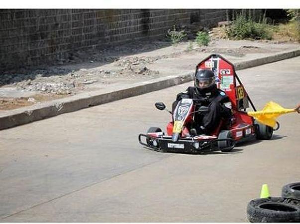 Help us create formula kart for HEKC season 4