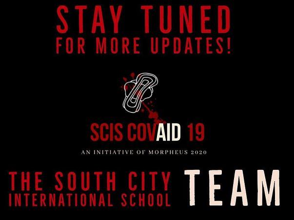 SCIS CovAid-19