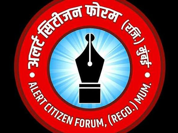 Support Alert Citizen Forum -Mumbai To Help Covid-19 Patients