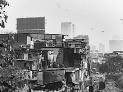 Together We Can: Help the Urban Poor Recover!