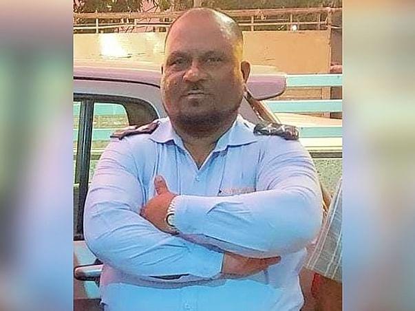 In Memory of Shaikh Ji