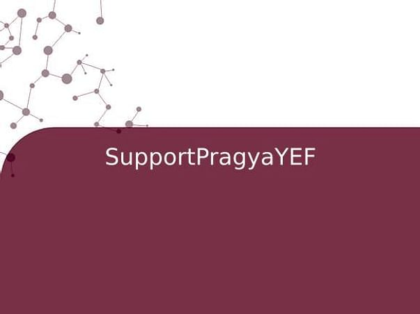 SupportPragyaYEF
